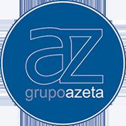 Bienvenido a Grupo Azeta