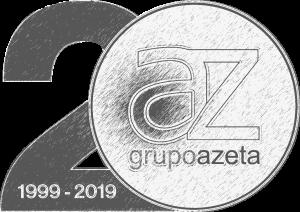 Grupo Azeta 20 aniversario
